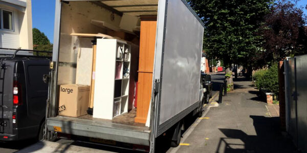 vanonthemove_man_and_van_removal_service_house_removal_2